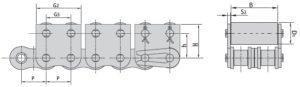 akumulacyjne-rolka-nad-lancuchem-2