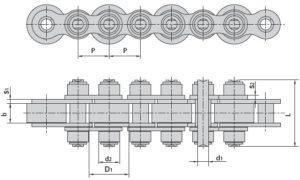 akumulacyjne-rolka-poslodku-stf-1
