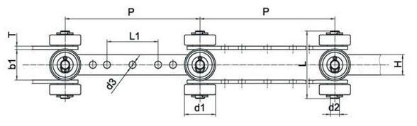 bi-planar2