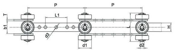 lancuchy-specjalistyczne-bi-planar-3-zdjecie