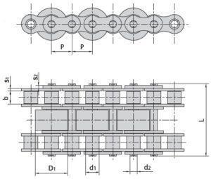 akumulacyjne-rolka-poslodku-stf-2